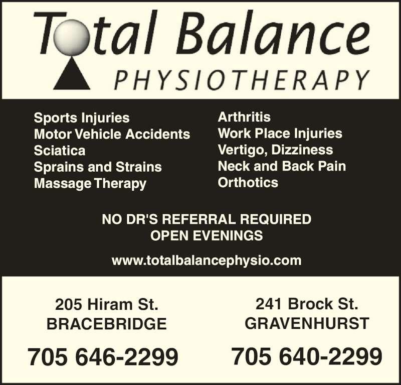yellowpages hiram massage therapists