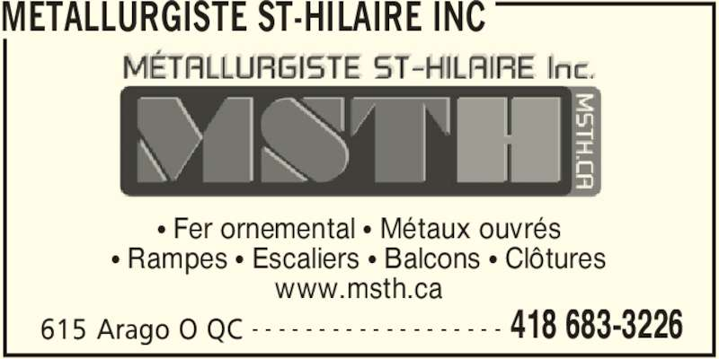 saint hilaire black personals Leggett immobilier local knowledge you can trust buying or selling a property  contact the best estate agency in france 36879rk34 €199,000 saint chinian.