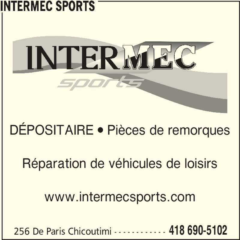 Coupons sports caf loisirs