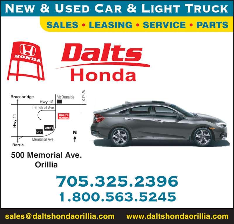 San Bernardino Ca Used Car Dealerships