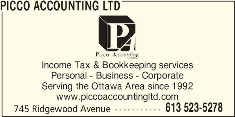 Business plan writing services ottawa