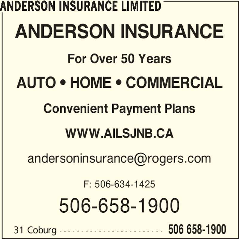 Edmonton Car Insurance Brokers - December 2017 ...