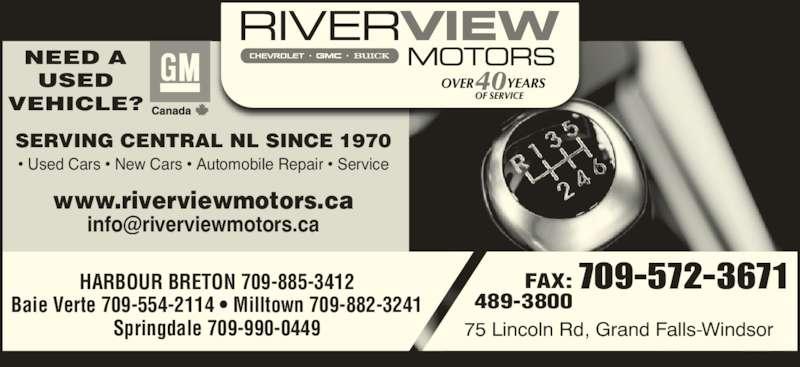 Riverview Toyota Service Upcomingcarshq Com