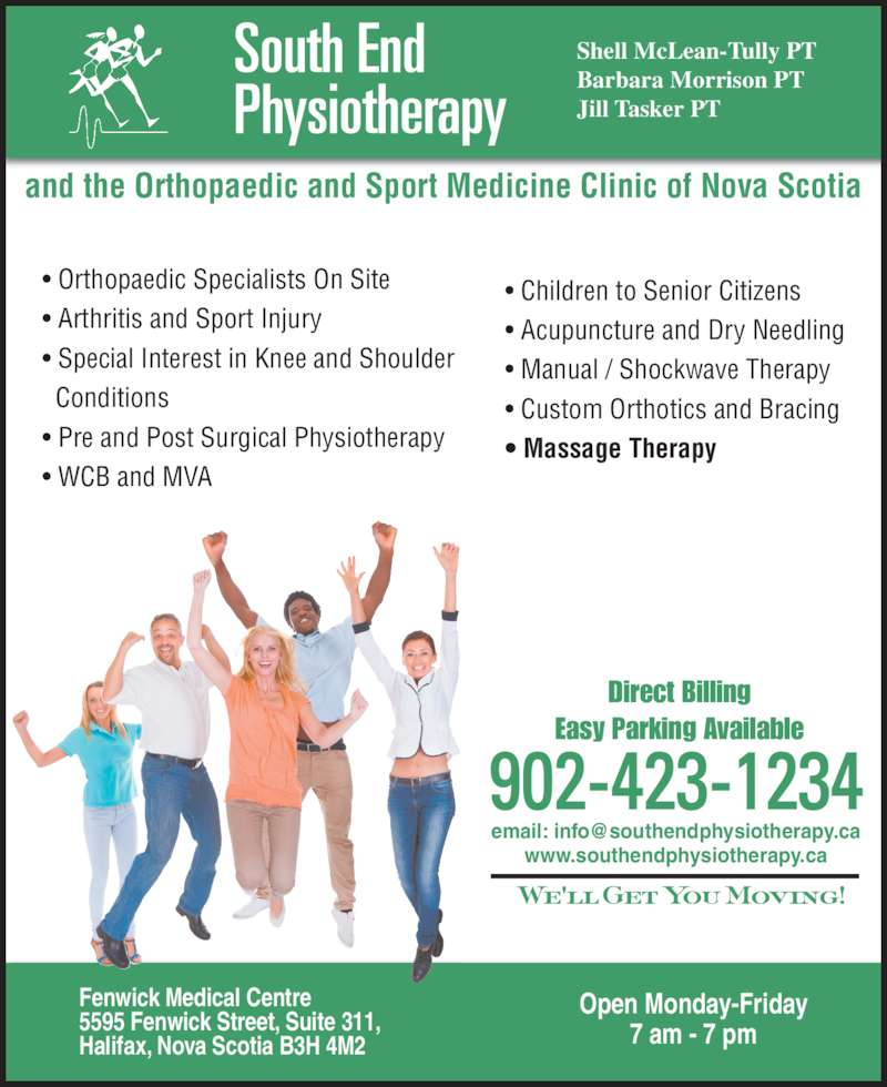 Arthritis Specialists Of Western Michigan