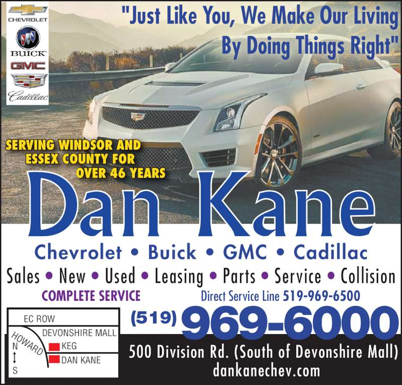 Yorkdale Fine Cars Reviews