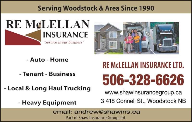 Wawanesa Car Insurance >> Home And Auto Insurance Wawanesa Home And Auto Insurance