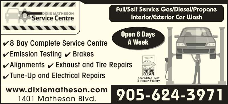 dixie matheson service centre opening hours 1401 matheson blvd e mississauga on. Black Bedroom Furniture Sets. Home Design Ideas