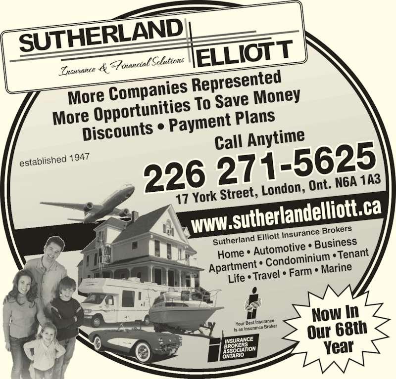Auto insurance broker york pa