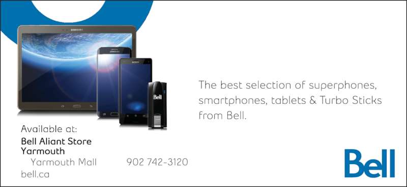 Bell Aliant (9027423120) - Display Ad -