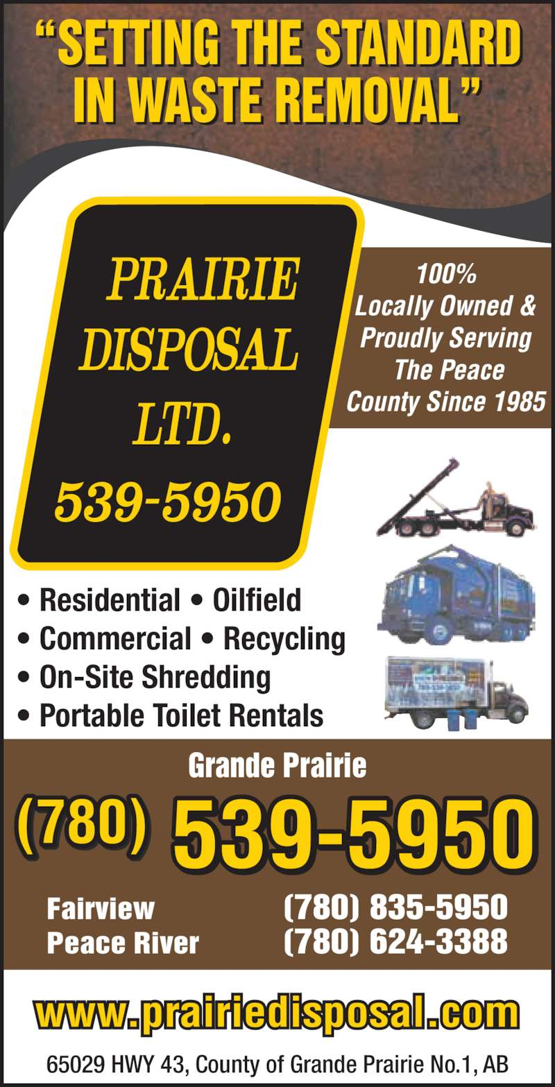 Pick from Single Men & Women in Grande Prairie