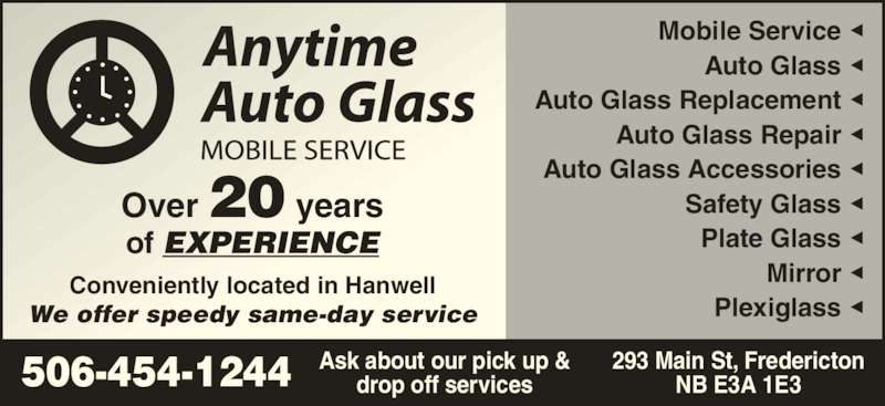Auto glass repair 2017 auto glass repair yellow pages pictures fandeluxe