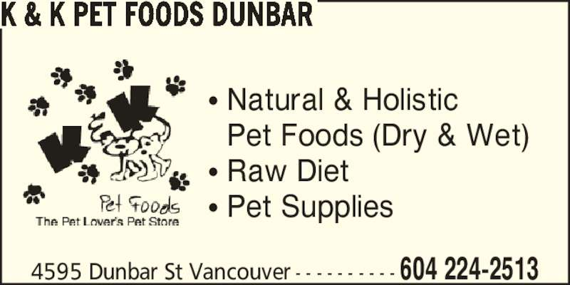 Wet Cat Food Cat Quebec City
