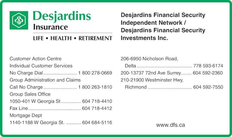 Desjardins retirement calculator yard sale gauteng