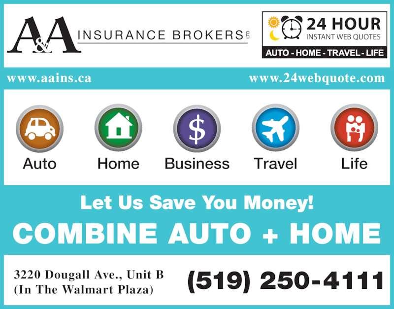 Car Rental Insurance Mastercard Canada