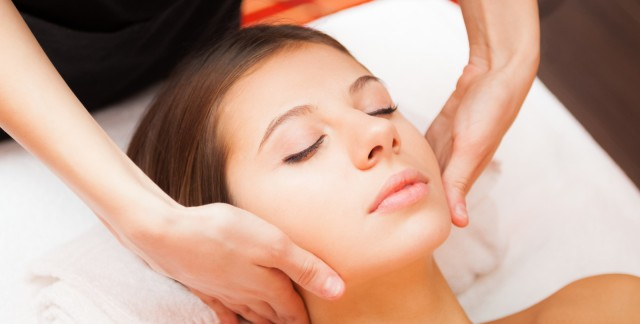 What qualities should I look for in a massage therapist?