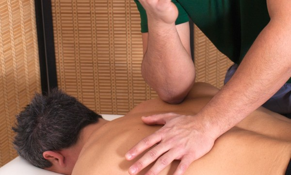 Key points on the regulation of massage therapy in Canada