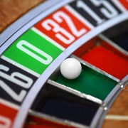 Is gambling a problem? 10 signs you shouldn't ignore