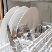 5 things to do if your dishwasher is not draining