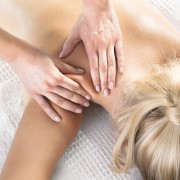 Important points to know about health conditions and massage