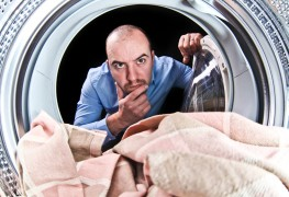 3 reasons your dryer isn't heating