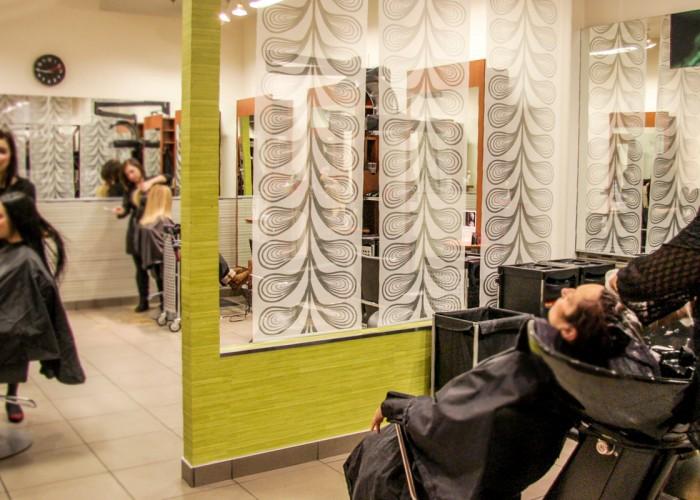 Diva salon spa calgary business story - Diva salon and spa ...