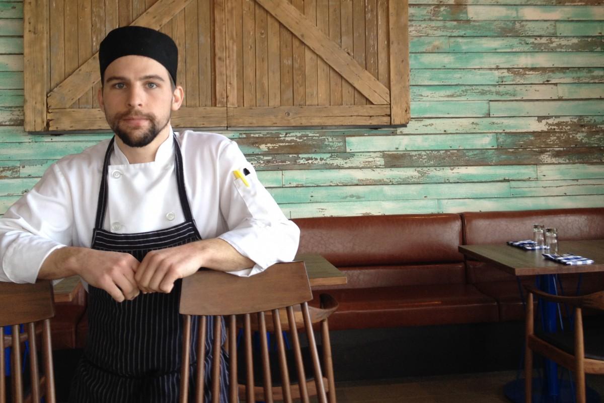 Starbelly Restaurant