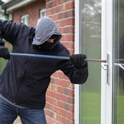 13 best ways to help burglar-proof your home