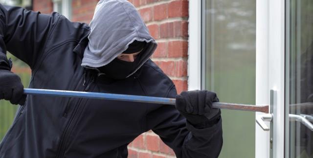 13 best ways to help burglar-proof your home