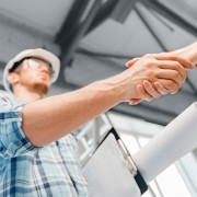 Do I need a contract when I use a renovation contractor?
