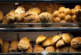 Bread basics
