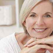 How to stop arthritis from taking over your life