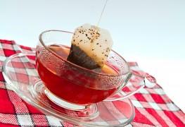 3 heart-healthy benefits of drinking tea