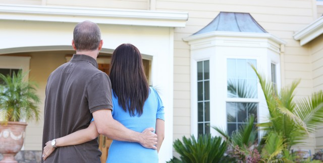 Savvy tips for finding a house that will grow with your family