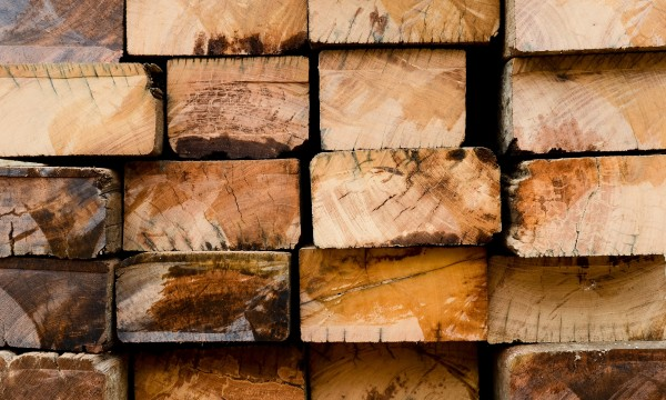3 Tricks To Finding Second Hand Building Materials Smart