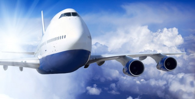 3 ways to make travel less costly and safer