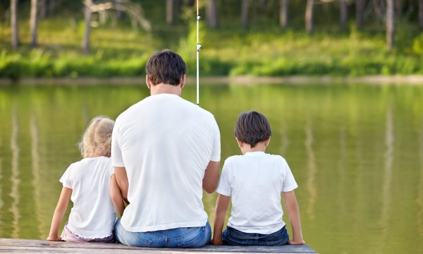 4 budget-friendly Father's Day gifts