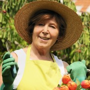 Gardening gifts for Mother's Day