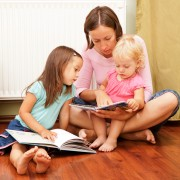 How to find the right daycare services for your family