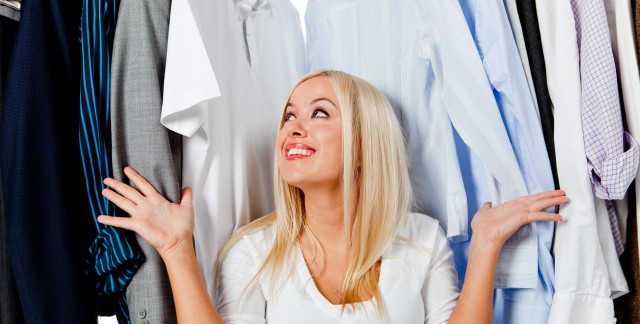 6 tips for taking better care of your clothes