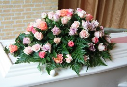 Funeral planning: can pre-arrangement be helpful for your family?