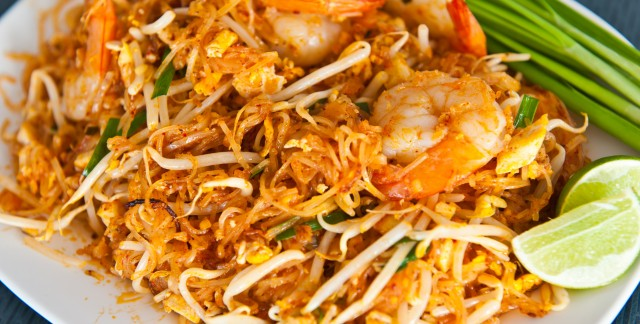 A smart guide to the benefits and drawbacks of bean sprouts