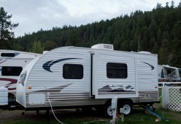 6 travel strategies that every RV owner should know
