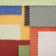Why using hypoallergenic fabric in your home is a smart idea