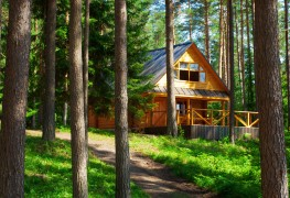 3 must-haves for rural living