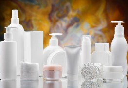 3 smart shopping tips for eco-friendly cosmetics