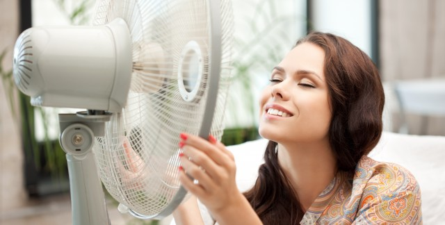 5 fresh air alternatives to air conditioners