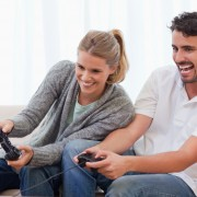 How you can get the most from your video game console