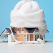 Important pointers for installing insulation