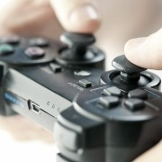 Easy fixes for poorly running video game consoles