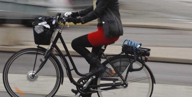 Easy Fixes for Rubbing Bike Brakes